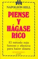 Download Piense y hágase rico