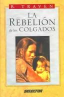 Download La rebelion de los colgados