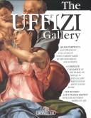Download The Uffizi Gallery