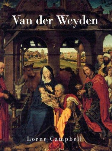 Download Van Der Weyden