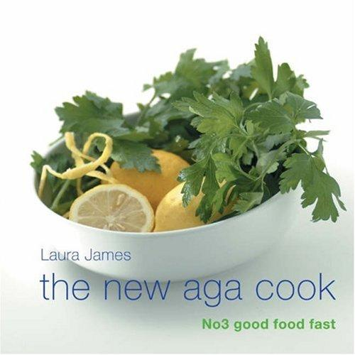 Download The New Aga Cook