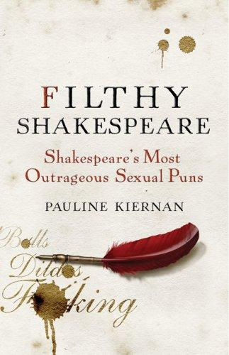 Download Filthy Shakespeare