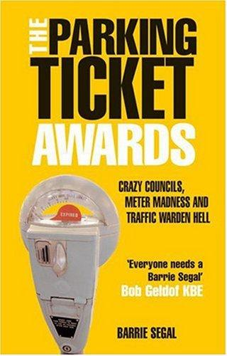 Download The Parking Ticket Awards