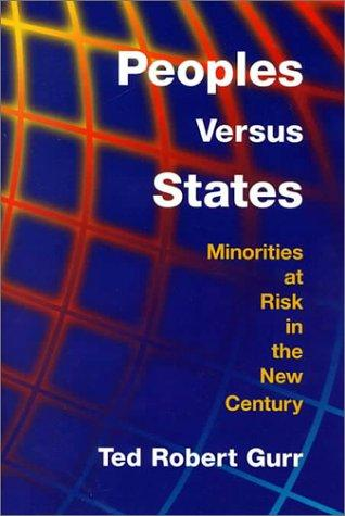 Peoples versus states