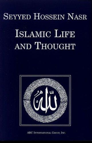 Download Islamic Life and Thought
