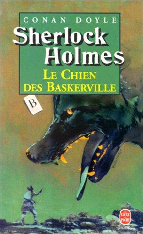 Download Le Chien DES Baskerville