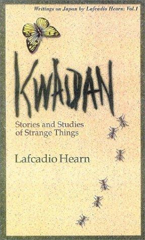 Download Kwaidan