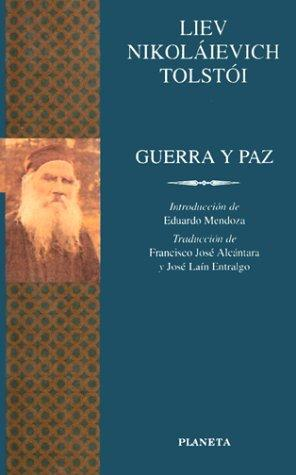 Download Guerra y Paz