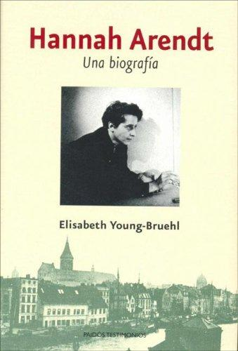Download Hannah Arendt