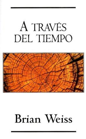 Download A traves del tiempo