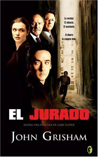 Download El jurado