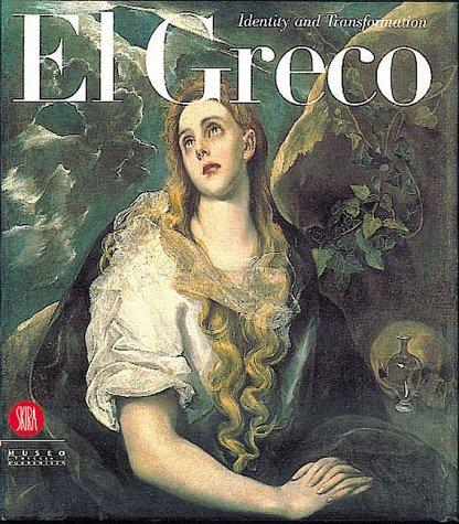 Download El Greco
