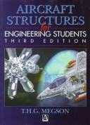 Download Aircraft Structures for Engineering Students