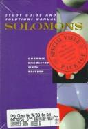 Download Solomons
