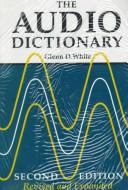 Download The Audio Dictionary