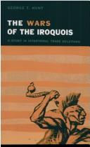 Download Wars of the Iroquois