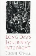 Download Long Days Journey into Night