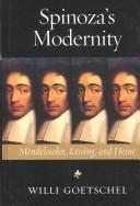 Download Spinoza's Modernity