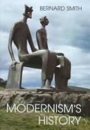 Download Modernism's History