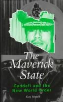 Download The Maverick State