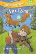 Download Fox eyes
