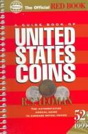 Download A Guide Book of United States Coins