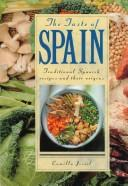 Download The Taste of Spain