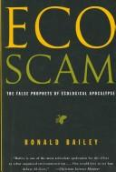 Download Eco-Scam