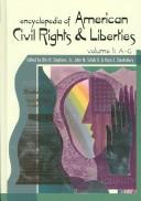 Download Encyclopedia of American Civil Rights and Liberties