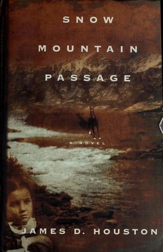 Download Snow Mountain passage