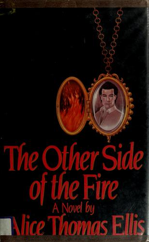 Download The other side of the fire