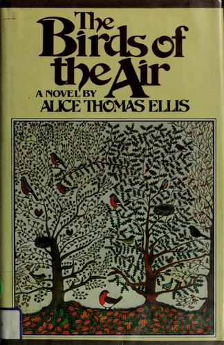 Download The birds of the air