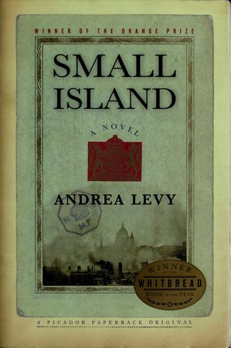 Download Small island