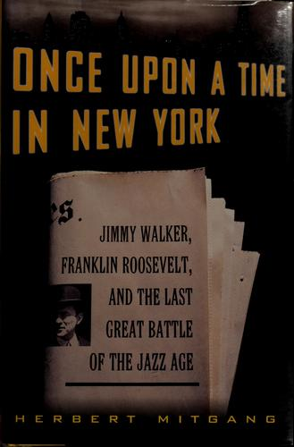Download Once upon a time in New York