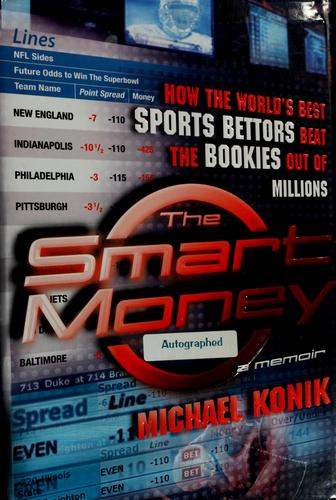 Download The smart money