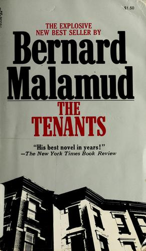 Download The tenants