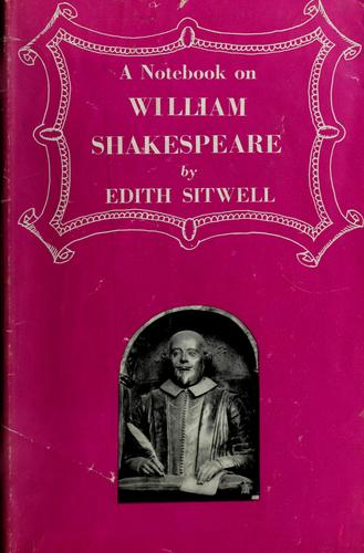 Download A notebook on William Shakespeare