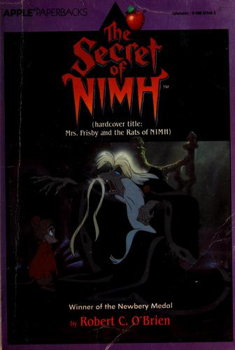 Download The Secret of Nimh