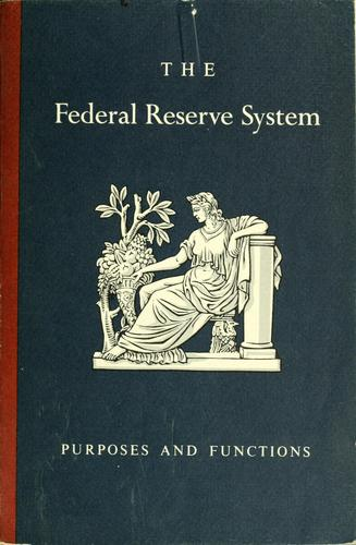 Download The Federal Reserve System