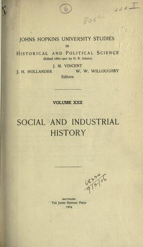 Download A trial bibliography of American trade-union publications