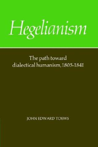 Download Hegelianism