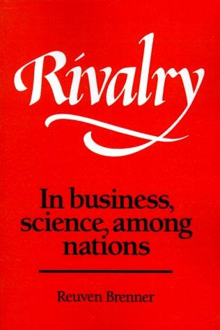 Download Rivalry