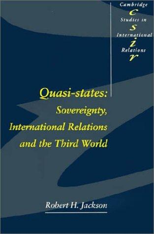 Download Quasi-States