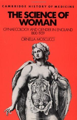 Download The Science of Woman