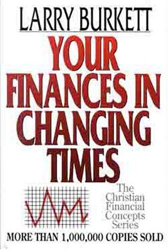 Download Your finances in changing times