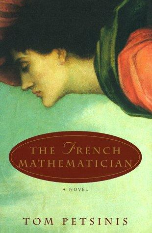 Download The French mathematician