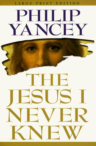 Download The Jesus I never knew