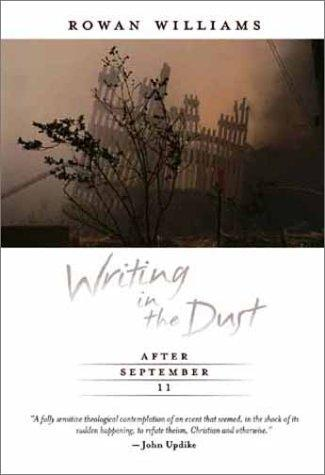 Download Writing in the Dust