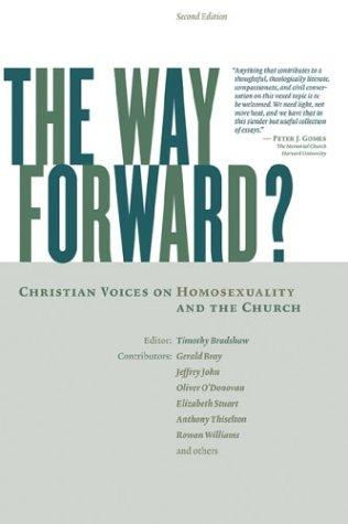 Download The Way Forward?