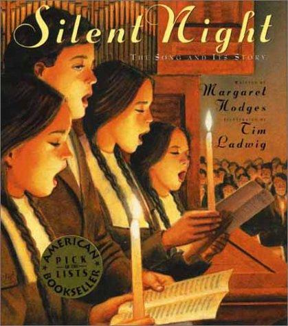 Download Silent Night